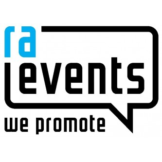 ra events