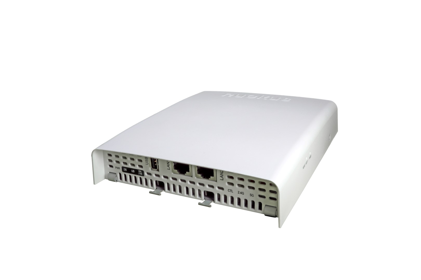 Maksikoms - Ruckus Wireless C110